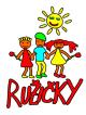 ZOSZTP-RUŽIČKY Logo